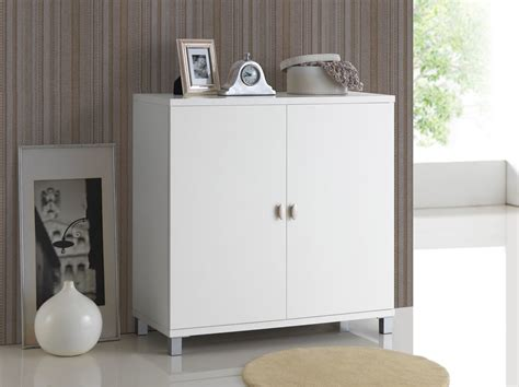 entryway storage furniture small entryway storage cabinet stabbedinback foyer