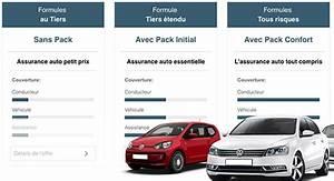 Assurance Voiture Tout Risque : devis assurance voiture axa ~ Gottalentnigeria.com Avis de Voitures