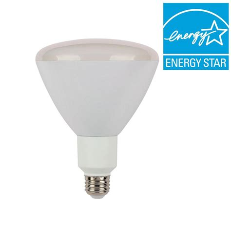 westinghouse 70w equivalent soft white r40 reflector