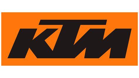 ktm logo zeichen geschichte automarken logoscom