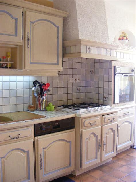 relooker cuisine relooker votre cuisine l 39 atelier déco