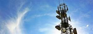 Cell Site Modification