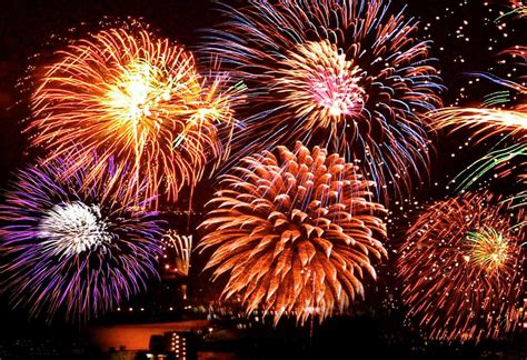 happy   july fireworks pictures  wallpapers