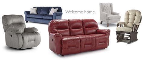 best reclining sofa brands 2017 best brand sofa recliners infosofa co