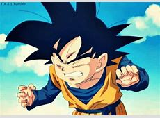 Dragon Ball Z Db GIF Find & Share on GIPHY