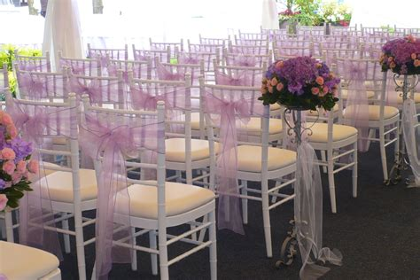 chair sashes platinum designs wedding linens rentals
