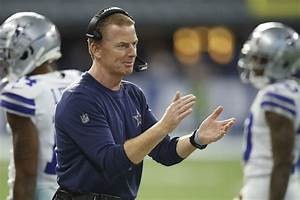 Colts Depth Chart 2014 Jason Garrett Gives Updates On The Health Of Zack Martin