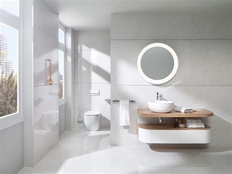 Japanese Inspired Bathrooms   Serene Bathroom Ideas