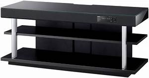 yamaha yrs 1100 meubles tv video son videocom With meuble yamaha