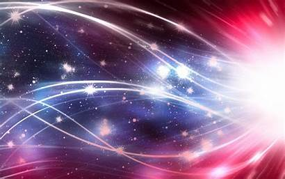 Wallpapers Lights Abstract Effect Background Effects Backgrounds