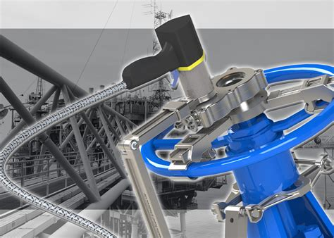 industrial valves manufacturersindustrial valves