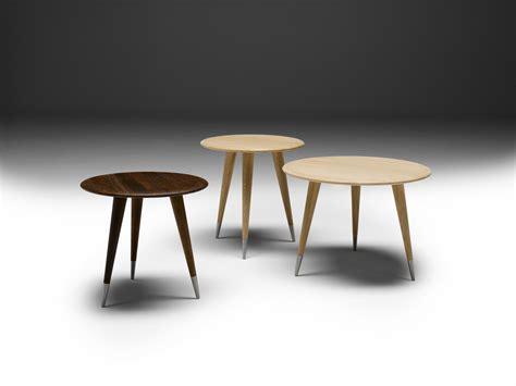 chaise de bureau originale 17 beau chaise originale pas cher hjr2 meuble de cuisine