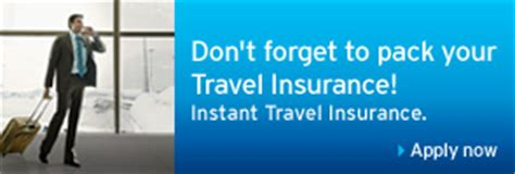 The bharti axa personal accident insurance plan is awesome. Premiums Rates | Citi India
