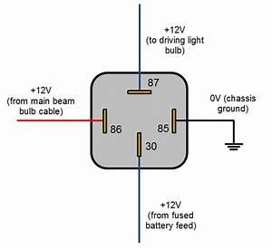 Wiring Diagram Fiat Tipo 1 6 27693 Centrodeperegrinacion Es