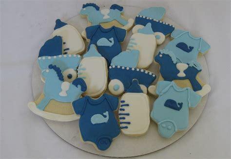 cookies cassidys cakes aiken sc