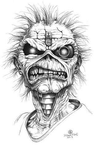 Resultado de imagem para desenhos depressivos | demons | Desenhos aleatórios, Ideias de