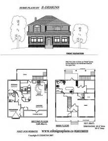 house plans 2 story floor plan aflfpw12035 1 story home 2 baths image 20 of 23 click small two story house plans