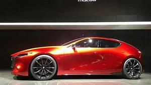 2019 Mazda3 I Sport Price TechWeirdo