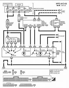 19 Images Blower Motor Wiring Diagram