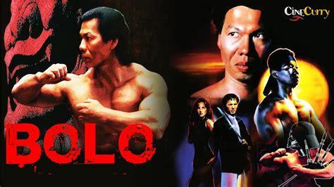 bolo hollywood  dubbed  hindi bolo yeung