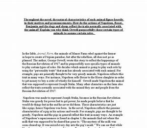 Knowledge is power essay personal statement writing frame knowledge