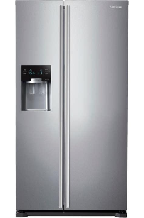 les 25 meilleures id 233 es de la cat 233 gorie refrigerateur americain pas cher sur frigo