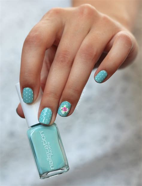 shabby chic nails 1000 ideas about shabby chic nails on pinterest chic nails oval nails and nails