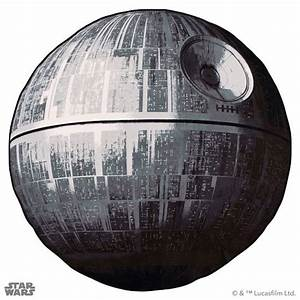 Star Wars™ Death Star™ Beach Towel PBteen
