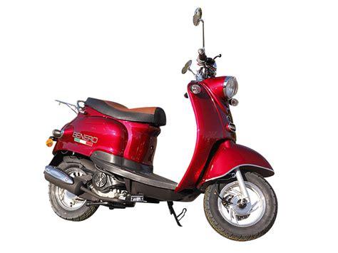 retro roller gebraucht motorroller 50 ccm 125 ccm und mofa roller jetzt ansehen