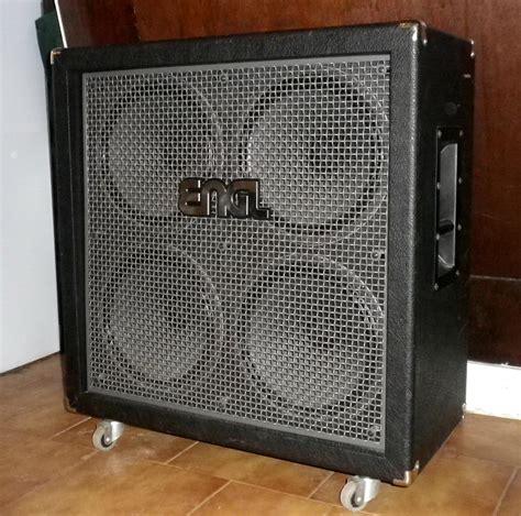 eg v4 cabinet wattage cabinet 4x12 cabinets matttroy
