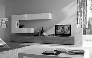 Living Room: Wonderful Inspiration Wall Decor for Living ...
