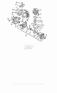 200camry Engine Diagram