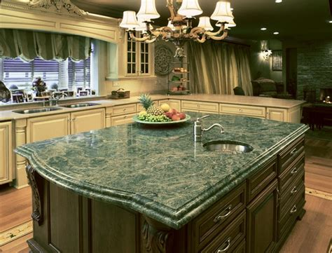 Corian Countertops Pros And Cons Corian Vs Granite How To Choose Kitchen Countertop