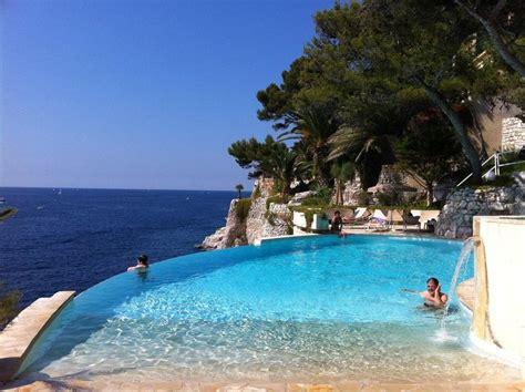 les plus belles piscines 192 d 201 bordement de la c 212 te d azur