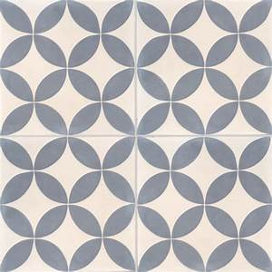 Faux Carreaux De Ciment : carreaux de ciment les motifs couleurs mati res ~ Dailycaller-alerts.com Idées de Décoration