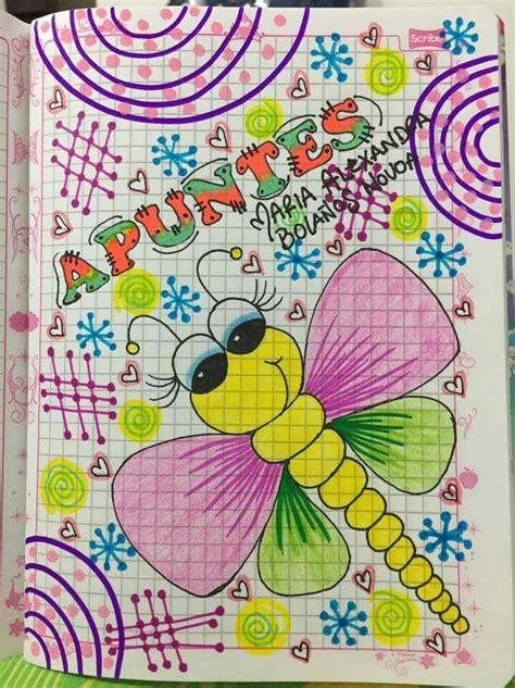 pin de angie mendez en cuadernos marcados imagenes para marcar cuadernos marcas de cuadernos