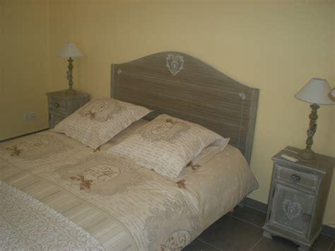 chambre d hote spa alsace chambre d 39 hôte de m goyard