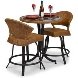 outdoor furniture new port richey fl outdoor furniture