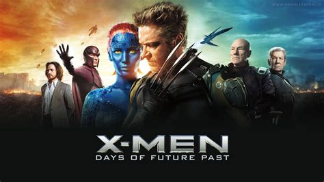 men days  future  banner wallpapers hd