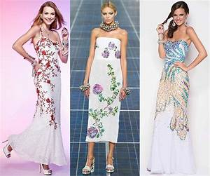 long casual summer wedding guest dressescherry marry With casual summer wedding guest dresses