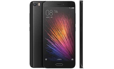 Merk Hp Xiaomi Dan Spesifikasinya 5 hp android paling populer di awal tahun 2017 panduan