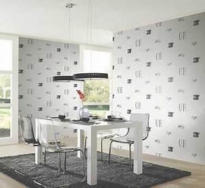 Papier peint pour cuisine pas cher bureaux prestige