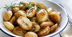 Nährwerte Berechnen : bunter kartoffelsalat mit ei gurke erbsen hopf kalorien n hrwerte yazio ~ Themetempest.com Abrechnung