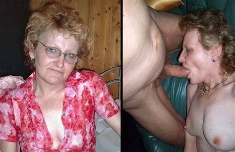 untitled 1 in gallery before after amateur mature blowjobs 2 picture 1 uploaded by lucky