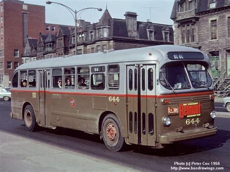 Bureau De Poste Montreal Nord - metrodemontreal com voir le sujet nos anciens tramways