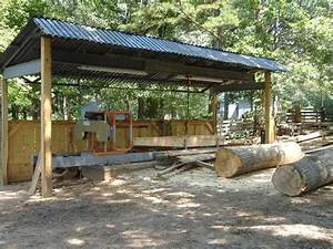 12 best sawmill sheds images on Pinterest Carpentry