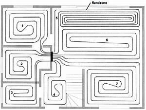Fußbodenheizung Abstand Rohre Berechnen : kosten fuer anschluss der fussbodenheizung haustechnikdialog ~ Themetempest.com Abrechnung