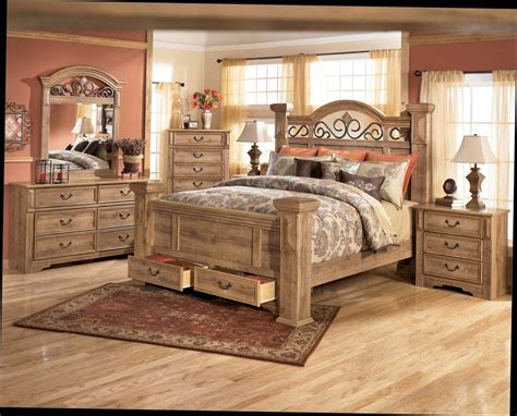 bedroom sets for small rooms bunk beds for kids loft walmart com mainstays twin over full bed clipgoo