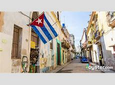 Havana, Cuba Travel Guide Oystercom Hotel Reviews