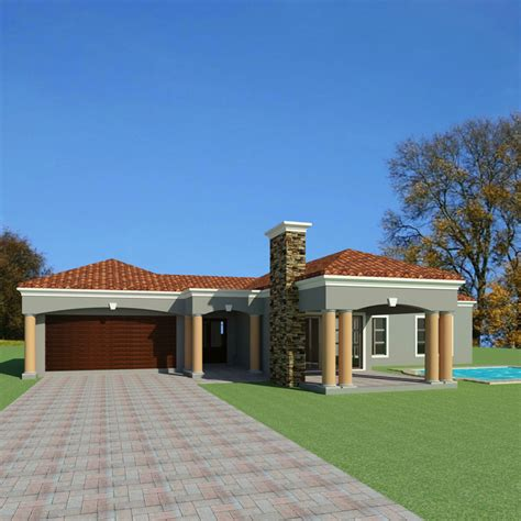 3 Bedroom House In by 3 Bedroom House Plan For Sale South Designs